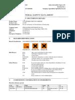 CAUSTINERF FORTE.pdf
