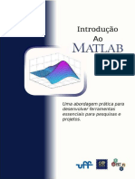 Matlab-NotasdeAula