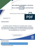 CEP_Jóvenes-y-política_Trabajo_David-Jumpa.pdf
