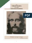 Adoración Al Santísimo.pdf