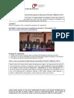 11A-ZZ203 Revision de Fuentes y Elaboracion de Esquema Para La PC2 (Material) 2017-3.Docx