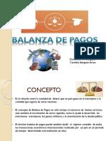 balanza de pagos Macroeconomia.pptx