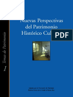 Ana_M_Cousillas.pdf