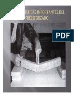 02. INTRODUCCION A LA FLEXION.pdf