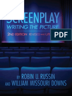 Screenplay_Writing_the_Picture_2nd_Edition.pdf