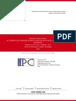 Mercedes Causse - Nociones de Comunidad.pdf