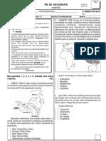 168157959-Prova-pb-Geografia-9ano-manha-3bim-pmd (2).pdf