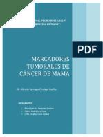 MARCADORES TUMORALES (informe).docx