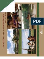 directoriodecomunidadesnativas2012