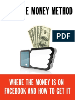 TheFanPageMoneyMethod.pdf