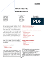305r_91-Hot Weather Concreting.pdf