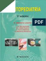 Odontopediatria-Barberia.pdf