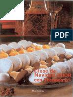 CLASE ESPECIAL NAVIDAD 2008.pdf