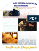Vangelo in immagini - III Domenica di Pasqua B.pdf
