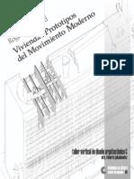 SHERWOOD extracto.pdf