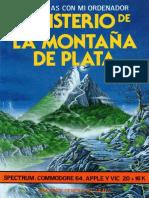 El misterio de la montaña de plata.pdf