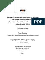 gs1de1.pdf