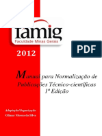 Manual ABNT Famig.pdf
