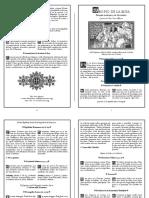 1Adv..pdf
