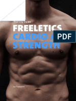 241513760-Freeletics-Cardio-Strenght-Guide-en-Pt.pdf