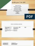 Actividad Grupal Reseña Historica Diapositivas g228