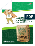 aprendamosaconstruirconcementossol-110624182854-phpapp01.pdf