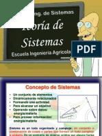 01.-Teoria-de-sistemas-ok.ppt