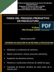 Fases_del_Proceso_Productivo_en_Piscicul.pdf
