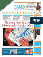 El-Ciudadano-Edición-258