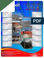 Calendario1.Cdr