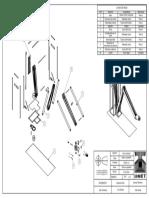 DOC-20161014-WA0001.pdf