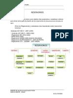 TANQUE ELEVADO TIPO INTZE.pdf