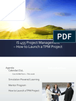 Class 13and14 Ch06 How to Launch a TPM Project_sv.pptx