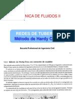 METOODO HARDY CROSS.pdf
