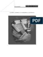 PDV5Literatura
