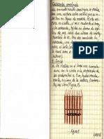 Cabezada carolingia signed.pdf