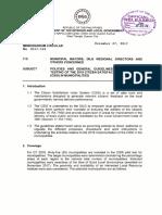 MC.CSIS.pdf