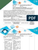Guia Para El Uso de Recursos Educativos - Herramientas Digitales Para Busqueda de Informacion Farmacologica