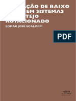 07_Irrigacao_de_baixo_custo_em_sistemas_de_pastejo_rotacionado_web-TRAVADO.pdf