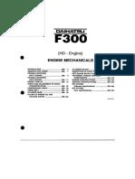 SectionEM-EngineMechanical.pdf