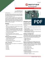 DN_60533_pdf