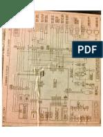 dfi80 di80x diagramas