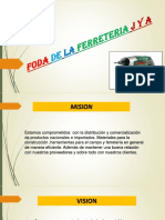 Foda Ferreteria