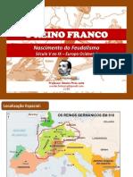 O REINO FRANCO.pdf