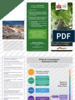 triptico-compensacion.pdf