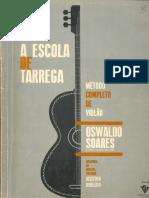 Método Completo de Violão (Oswaldo Soares)