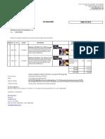 Cotizacion Pinetree Granalla-Anexo 3