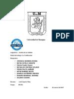 Trabajo de Gestion de La Calidad Certificacion (1)