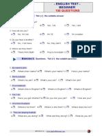 ENGLISH REVIEW.pdf