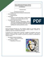 A - Guía Comunicaciones(1)